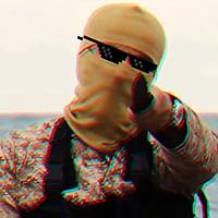 xHyperz's Profile Picture